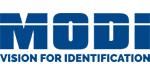 MODI GmbH