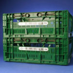 Behälter-Etiketten bci GmbH