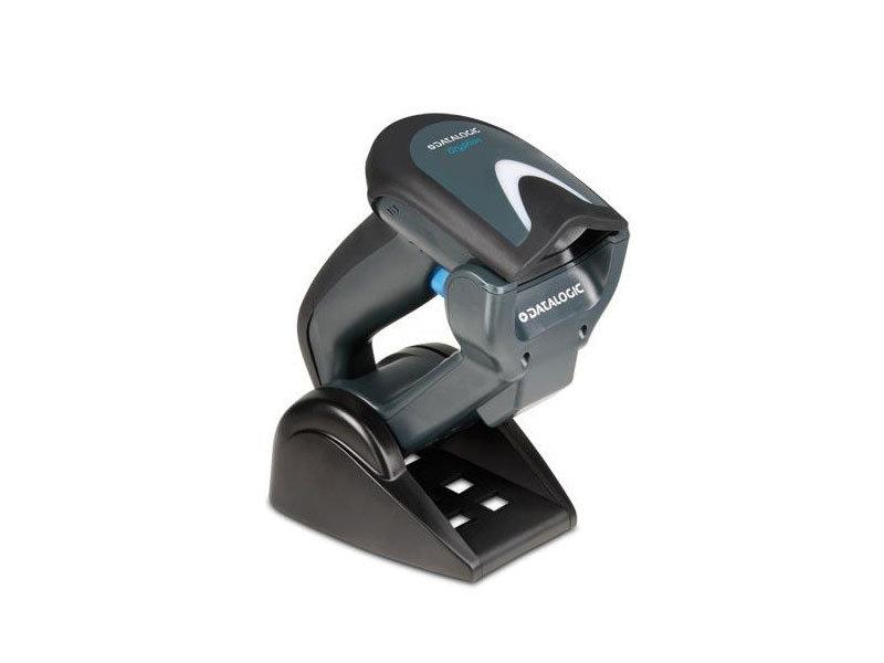 Gryphon I GBT4400