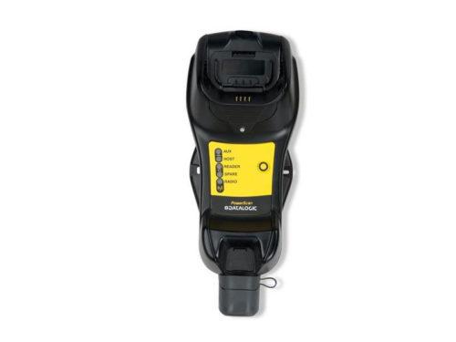 PowerScan BC9030