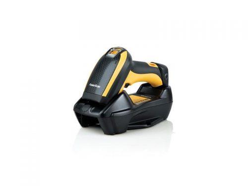 PowerScan PBT9500 Serie