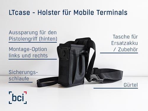 LTcase MC930-02-G Infografik left