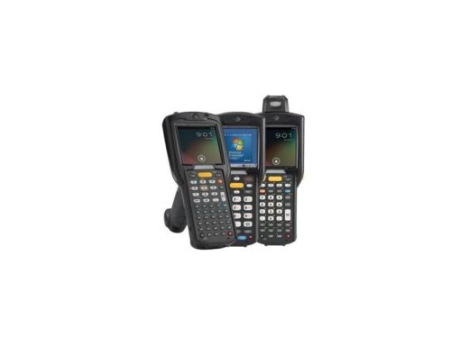 MC3200 Serie