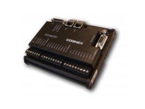 DataMan In-Sight I/O-Box CIO