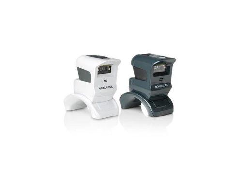 Gryphon GPS4400 Serie