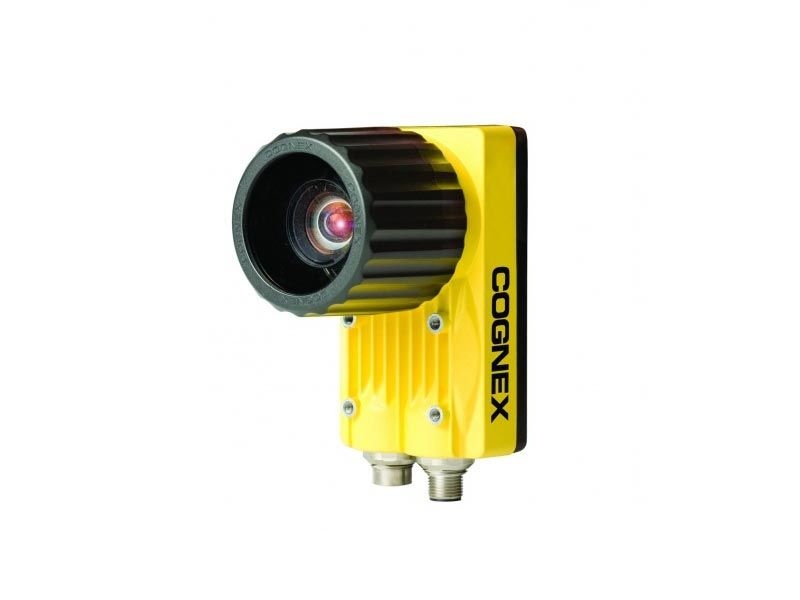 In-Sight 5000 Serie