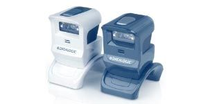 Laserscanner