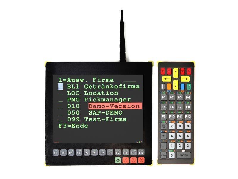 RT2500 Serie