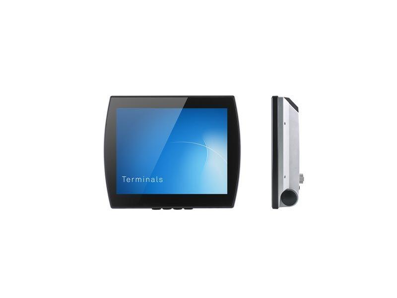 HDT8000 Serie