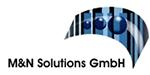 M&N Solutions GmbH
