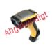 Powerscan PD9630 (abgekündigt)