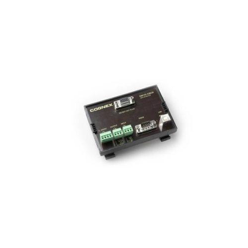 DataMan Basic I/O-Module