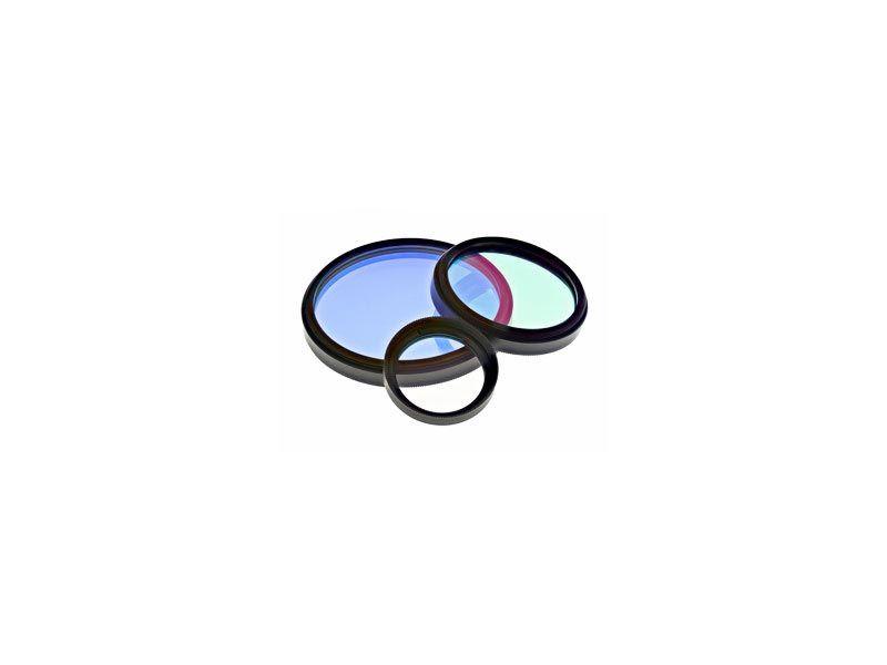 Farbkurzpassfilter