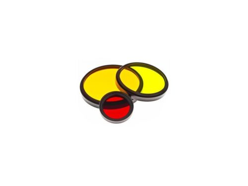 Farblangpassfilter