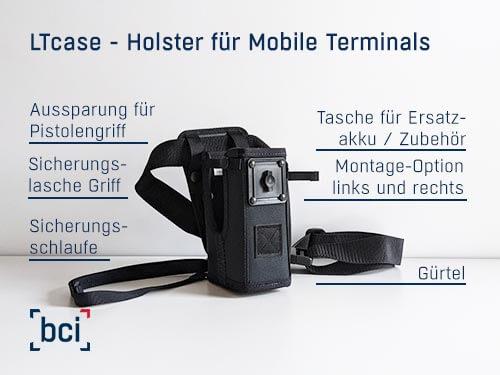 LTcase MC90-02-G Infografik right