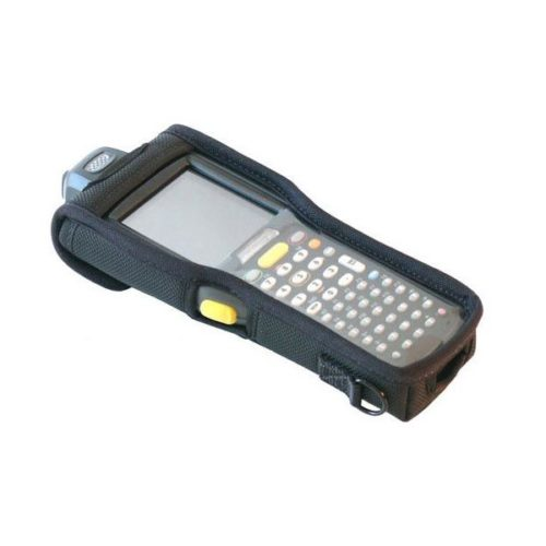 ltcase MC30 01