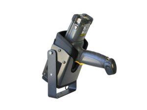 Staplerhalterung ltcase mc 90 04 g