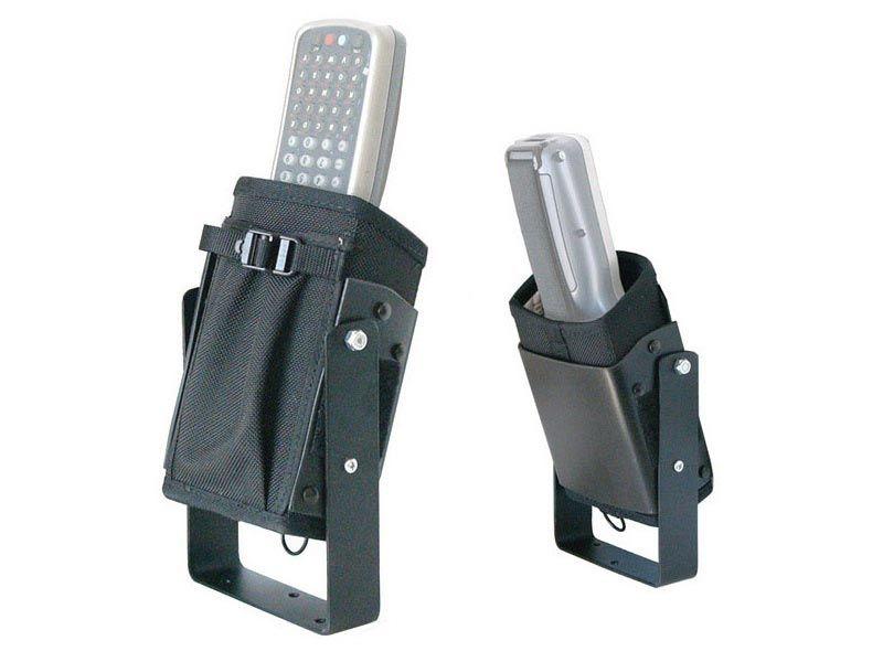 Staplerhalterung LTcase mc30-04 für mobile Terminals