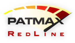 Patmax Redline