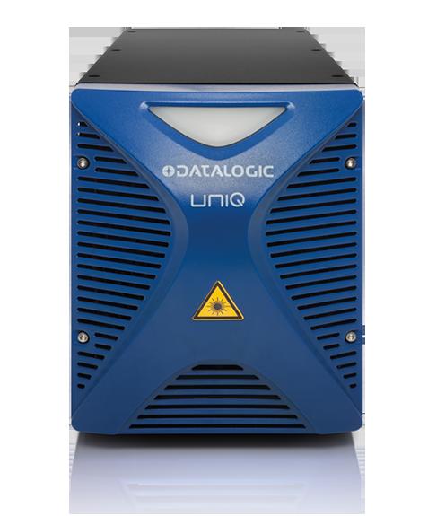 Datalogic Uniq