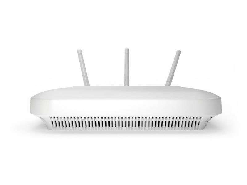 Motorola Access Point Zebra