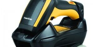 PowerScan PBT9300 Serie
