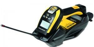 PowerScan PM9300 Serie