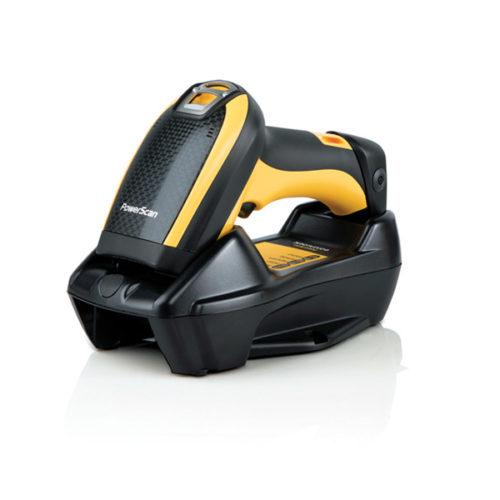 Handscanner Powerscan PBT9300