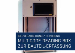 Portfolio Vorschau Multicode Reading Box