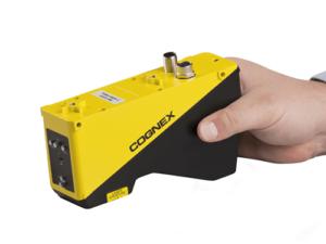 Cognex DS1000 Produktbild 1
