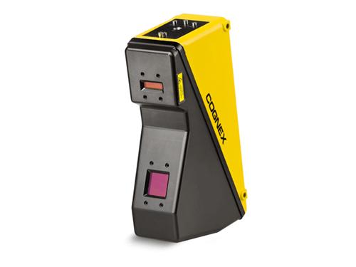 Cognex DS1000 Produktbild 2