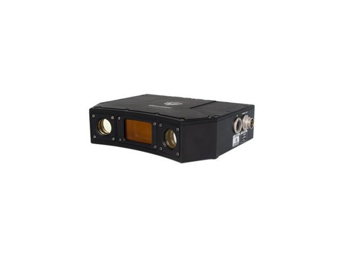 LMI Technologies Gocator 3210