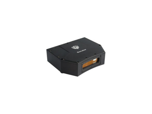 LMI Technologies Gocator 3506