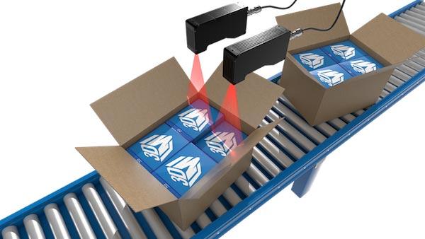 3D-Inspektion-LMI-Gocator