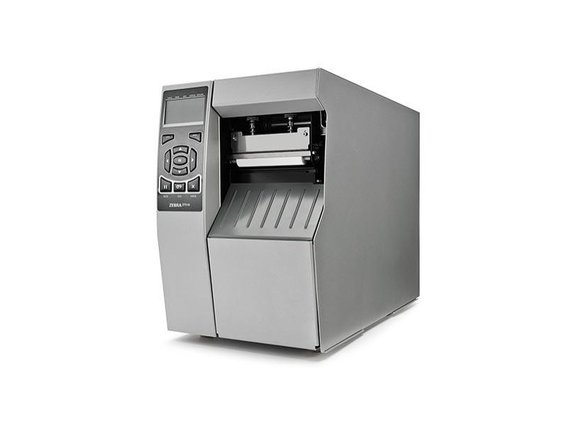 Zebra-Technologies-ZT510