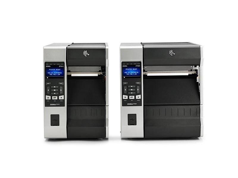Zebra-Technologies-ZT600-Serie