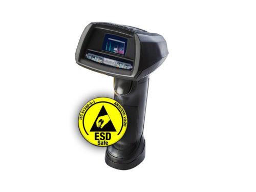 Cognex-Dataman-8050HD-HDX-ESD