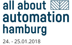 all-about-automation-Hamburg