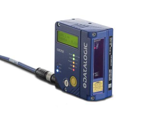 Laserscanner-Datalogic-DS5100