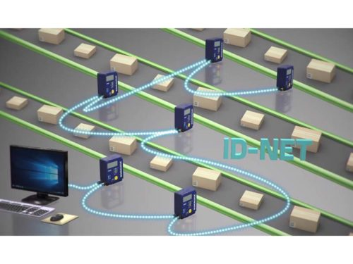 Datalogic-DS-5100-Anwendung-2