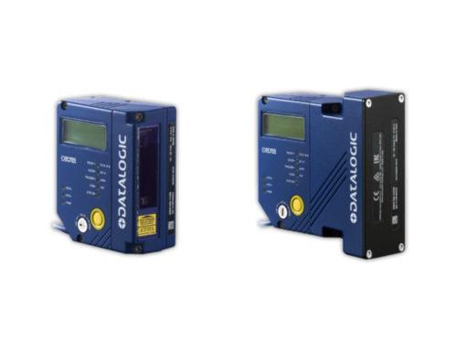 Datalogic-DS5100_Modelle