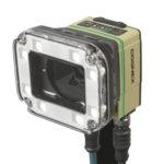 Kamerasysteme OCR