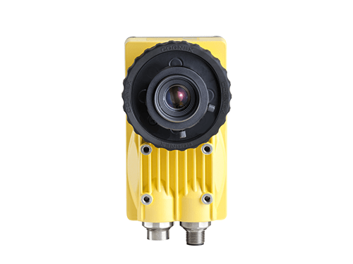 Cognex In-Sight 5705 Produktbild