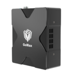 LMI GoMax Mobile Vision Accelerator