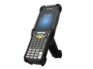 Zebra Technologies MC9300 Mobile Touch Computer