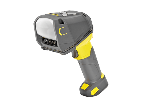 Cognex DataMan 8700 Produktbild