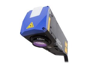 Datalogic AREX400 Produktbild