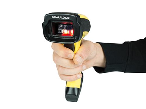 Datalogic PowerScan 9501 AR Handscanner
