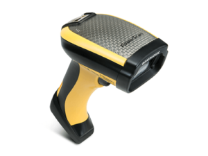 Datalogic PowerScan 9501 DPM EVO Handscanner