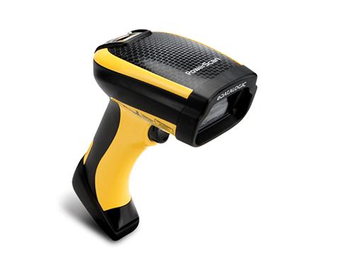 Datalogic PowerScan 9501 Serie Handscanner